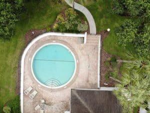 Midtown Tulsa Pool Service Company